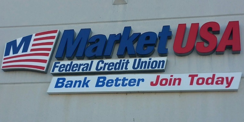 Market USA Federal Credit Union
