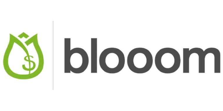 blooom promotions