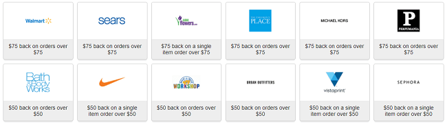 Coupon Cabin Review Get Cash Back Coupons Monthly Member Only Deals