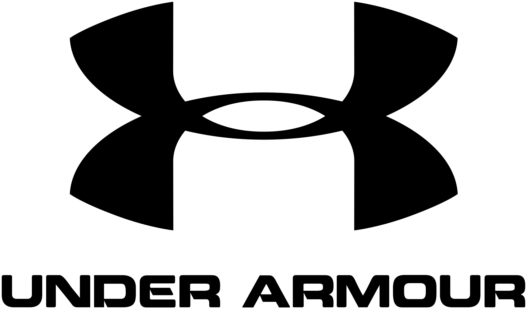 Right Now, You Can Save Money On Clothes And Athletic Wear! Under Armour Is  The Originator Of Performance Apparel U2013 Gear Engineered To Keep Athletes  Cool, ...