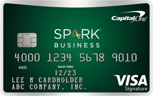 Best capital one credit card bonuses october 2018 learn more colourmoves