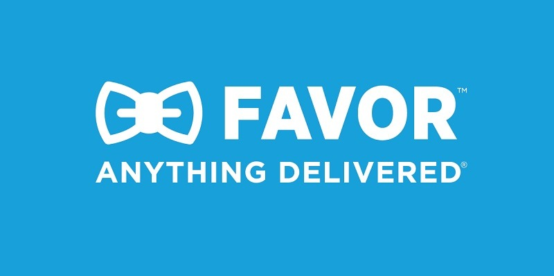 Favor Promotions, Coupons, Discount Promo Codes September 2019