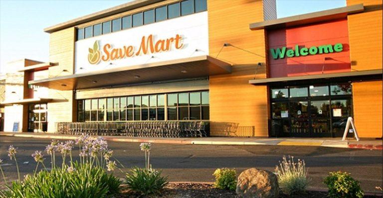 Save Mart Promotion