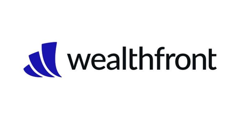 Wealthfront referral