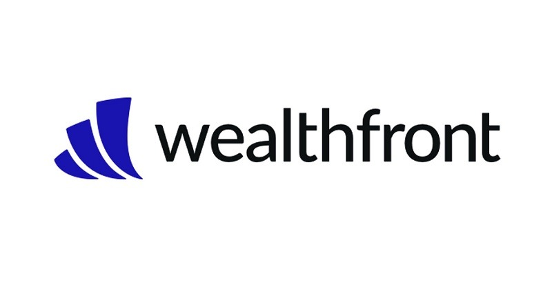 Wealthfront referral