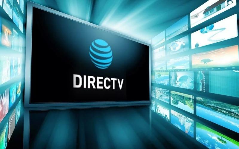 DirecTV Now Service