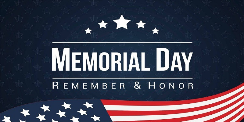 Memorial Day 2020 Promotions Deals Freebies