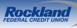 Rockland Federal Credit Union Cd Account Promotion 3 00 Apy 15