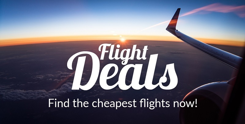 top flight deals top ten flight deals