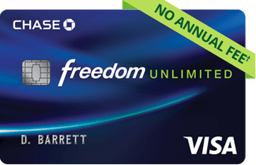 40 off entrees archives hustler money blog chase freedom unlimited card earn 150 cash back bonus after you spend 500 on purchases in your first 3 months from account opening reheart Gallery