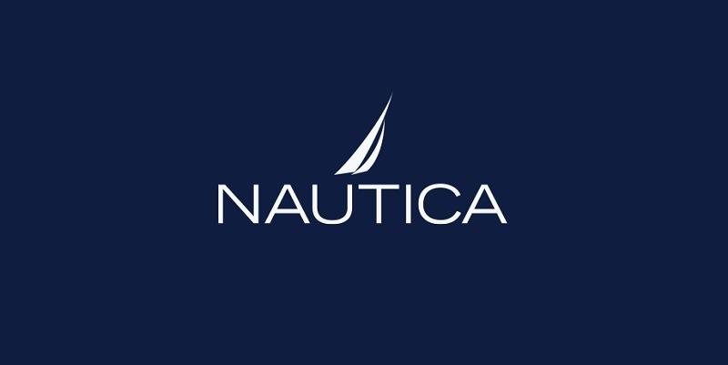 Nautica Promotions