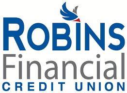 Robins Financial Credit Union Checking Promotion: $100 Bonus