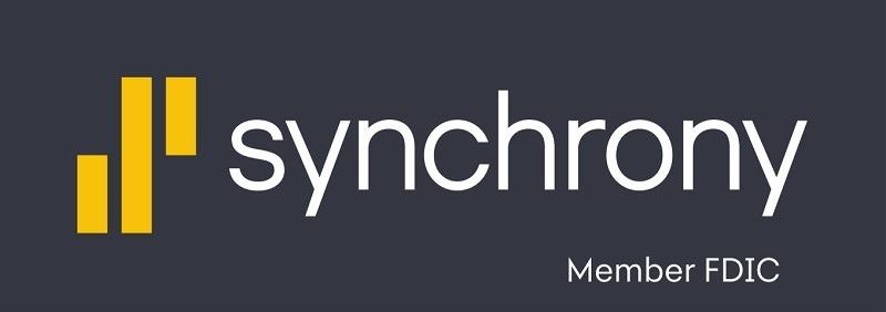 Synchrony CD