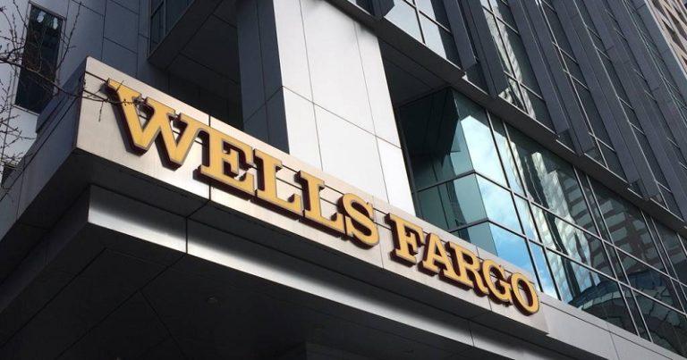 Wells Fargo $400 Checking Bonus