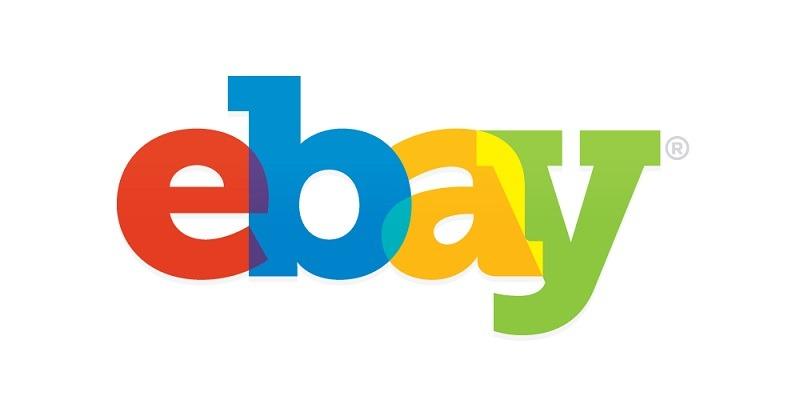 Ebay Sellers Free 25th Anniversary Gift Box Etc