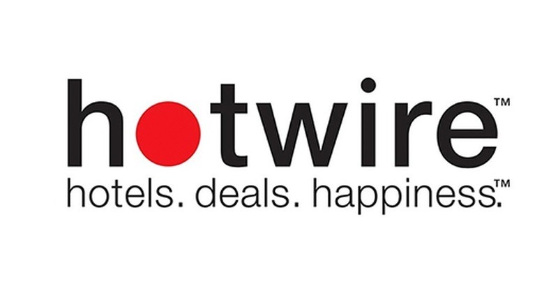 Hotwire Promotions