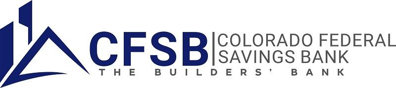 Colorado Federal Savings Bank Savings Promotion
