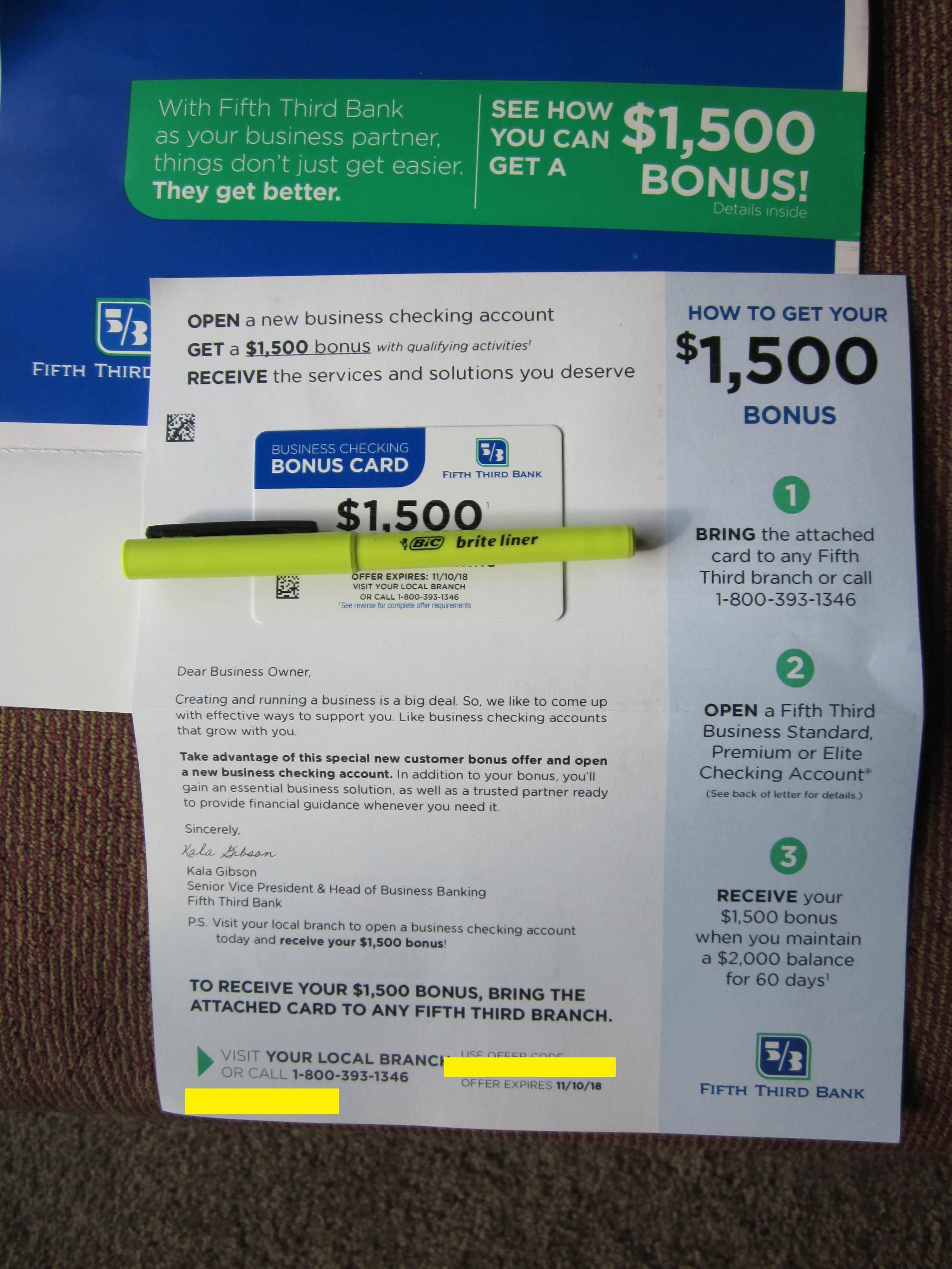 Best state region bank bonuses promotions offers 2018 edition state region bank bonus promotions colourmoves