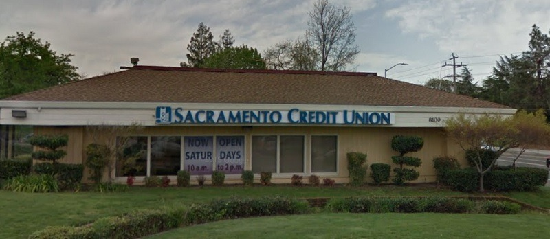Find out how to earn a $150 with Sacramento Credit Union