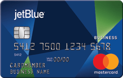 Barclays jetblue business card promotion 40000 bonus points up flight prices can be expensive however jetblue is an american low cost airline that always finds the lowest prices possible colourmoves