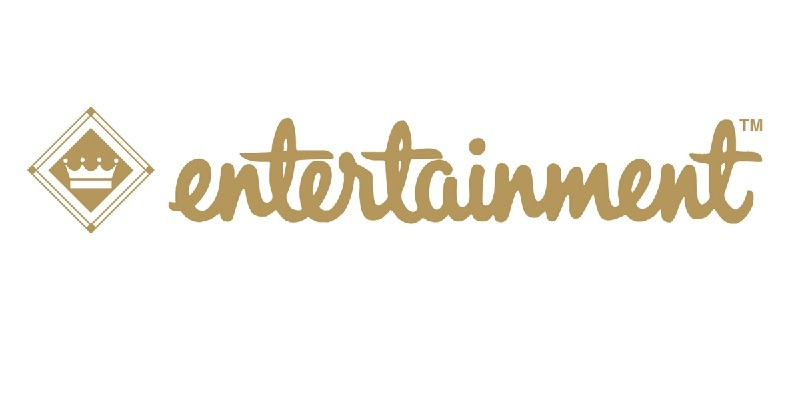 entertainment books promotions