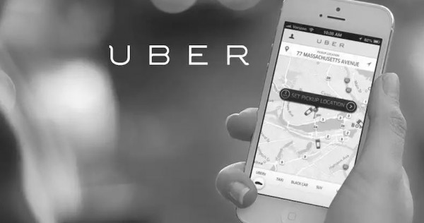 Uber Promotions, Coupons, Discount Promo Codes September 2019