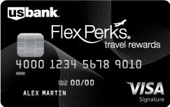 Us bank flexperks business edge travel rewards card promotion the us bank flexperks business edge travel rewards card is the ideal travel rewards credit card for small to mid sized businesses reheart Gallery