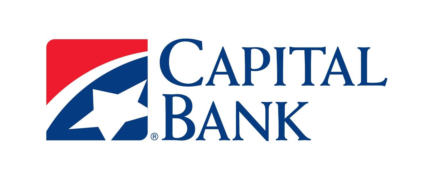 Top Ten Bank Promotions in Florida