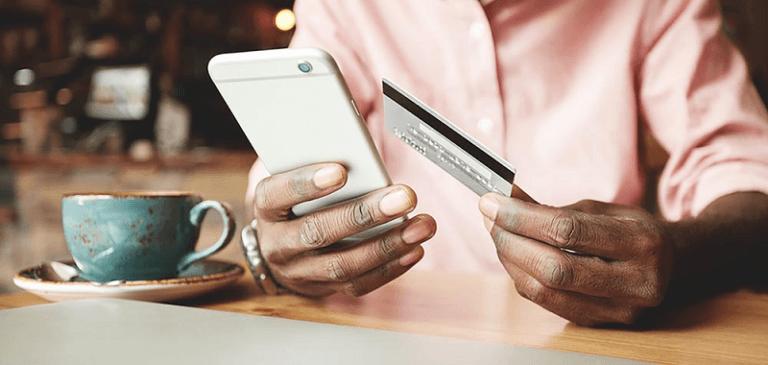 Union Bank Rewards Visa Credit Card 10,000 Bonus Points ($100 Value)