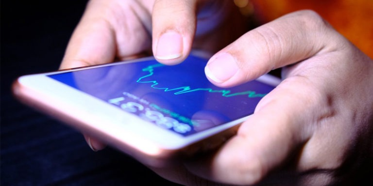 Best Investment Apps for 2020
