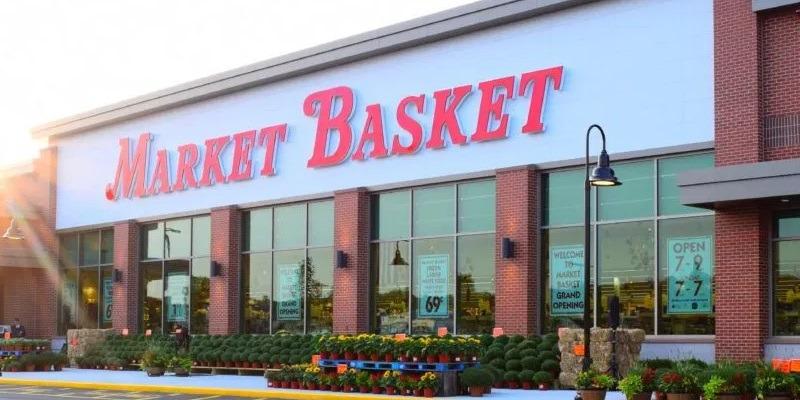 market basket promotions