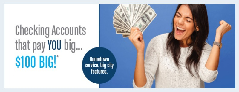 First Flight Federal Credit Union Promotions