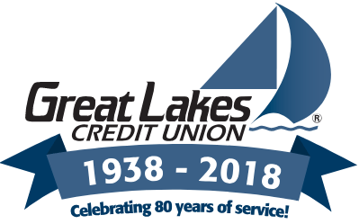 Great Lakes Credit Union Referral Promotion: $50 Bonus (IL)