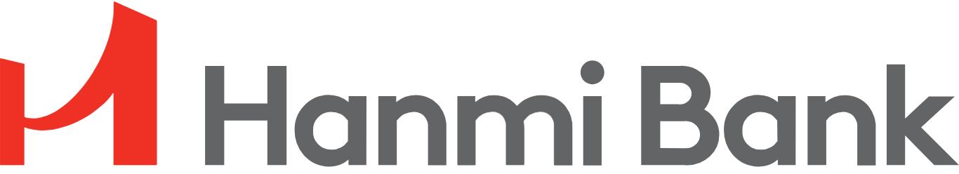 Hanmi Bank Savings Account Review: 2 10% APY Rate (CA, IL