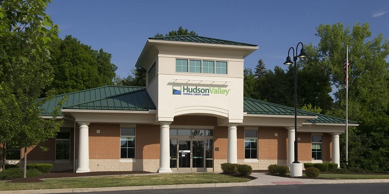 Hudson Valley Federal Credit Union CD Special