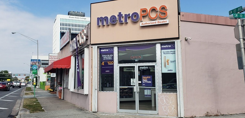 Look here on HMB for the latest Metro deals and promotions