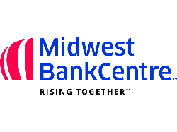 Available To Residents Of Missouri Midwest Bankcentre Has A Wide Selection Of Products To Cater To Your Individual Needs They Provide Online And Mobile