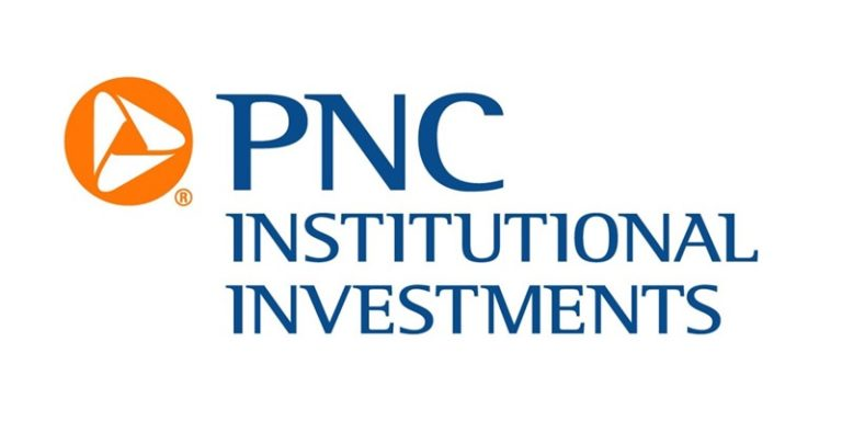 PNC Investment