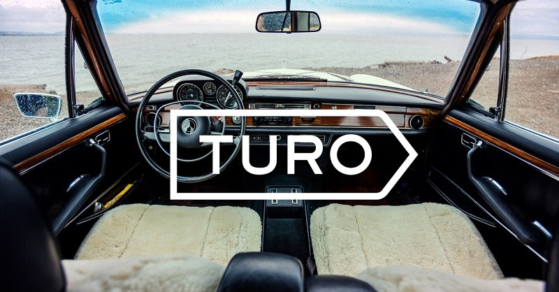 Turo Promotions, Freebies, Coupon, Discounts, Deals