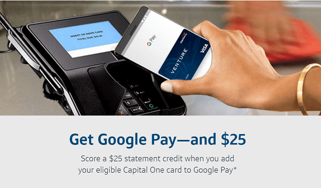 billing cycle for capital one credit card