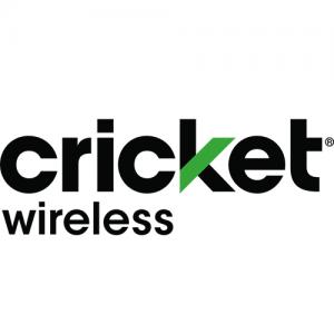 Cricket Cdma Mobile Phone Class Action Lawsuit