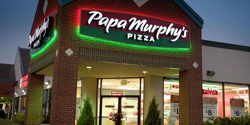 Papa Murphy's Discount Promotion