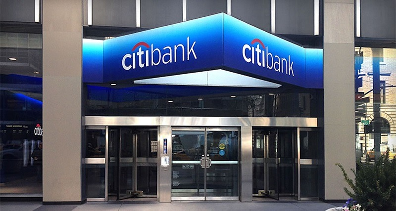Citibank Checking Bonus