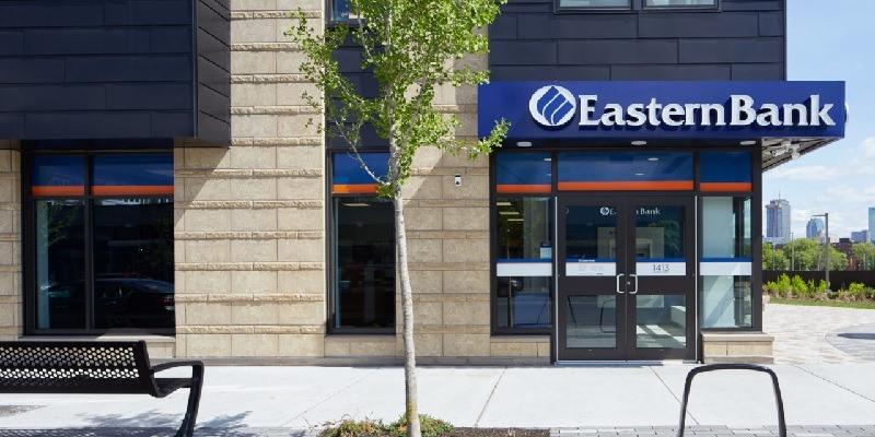 Eastern Bank Promotion