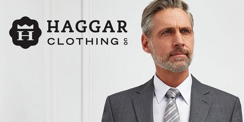 Haggar Promotions
