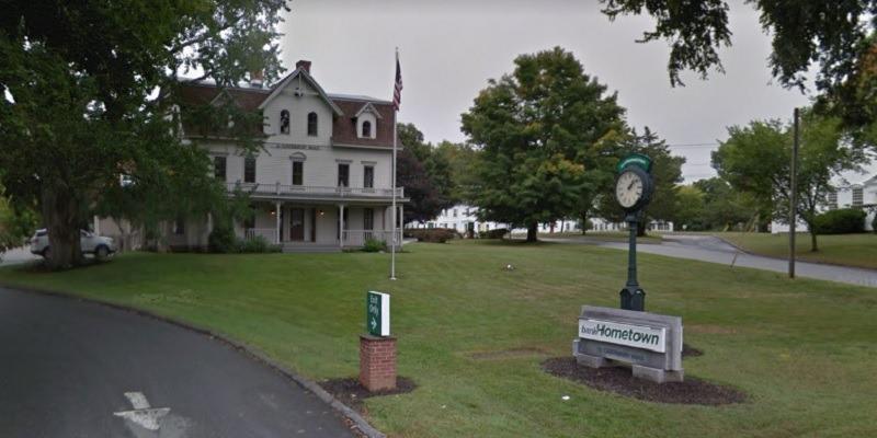 Hometown Bank Checking Bonus