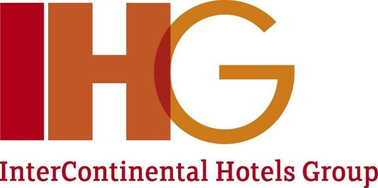 IHG Points & Cash Discount Promotion