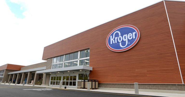 Kroger Coupon Promotion