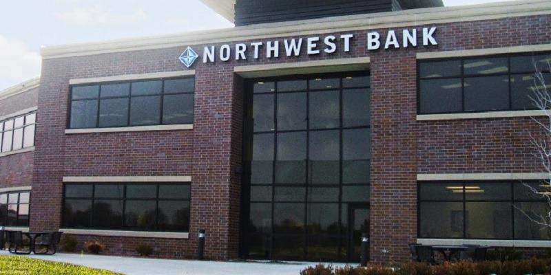 Northwest Bank Promotion