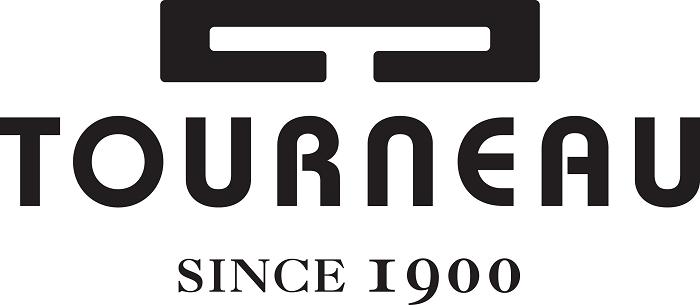 Tourneau Promotion